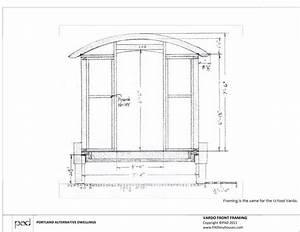 The Don Vardo Tiny House Plans