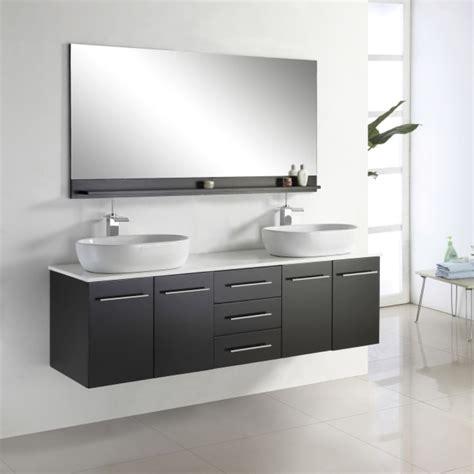 bathroom wall vanity cabinets wall mounted bathroom vanity double sink bathroom cabinet
