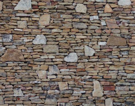stone wall wallpaper wallpapersafari