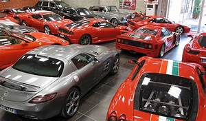 Garage Voiture Occasion Marseille : garage colombo challenge avis voiture neuve et d 39 occasion de luxe marseille avon ~ Gottalentnigeria.com Avis de Voitures