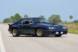 1980 Ford Mustang-GT Enduro Show Cars wallpaper   1475x984   742077   WallpaperUP