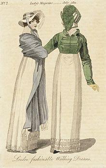 ladys magazine wikipedia