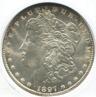 coin dealers near me top 28 coin shop near me coin dealers near me bullion coins dealer coin dealers near me
