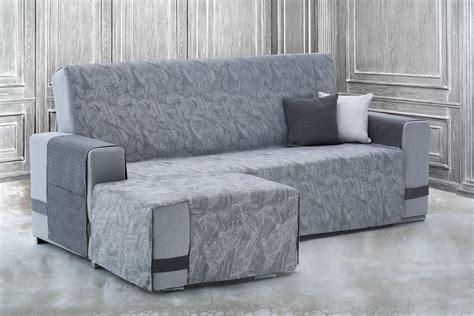 couverture de canapé couverture de canapé avec la péninsule cover dekora by