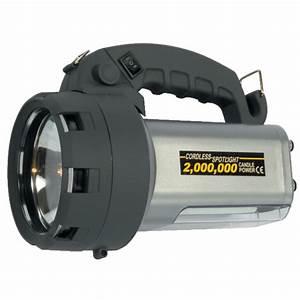 Lampe Torche Led Ultra Puissante : lampe projecteur rechargeable 3 en 1 99002355 ~ Melissatoandfro.com Idées de Décoration