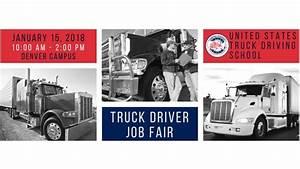 Jan-15-job-fair