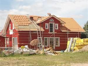 Holzhaus Bauen Preise : fertighaus holz deutschland ~ Whattoseeinmadrid.com Haus und Dekorationen