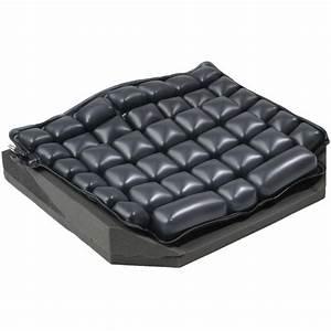 roho harmony cushion roho air wheelchair cushions With air cushions for pressure sores