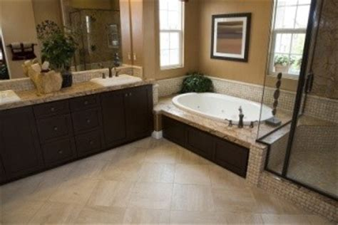 House Cleaning Services   Plano, TX   Extreme Clean Services
