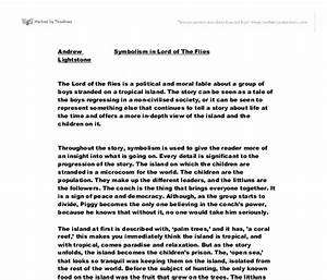 child labour creative writing apps that will help you with homework cake description creative writing