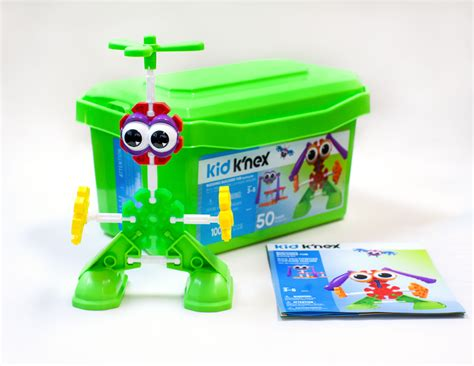 Md Preschoolers Weigh In On This Year's Best Educational Toys Wtop