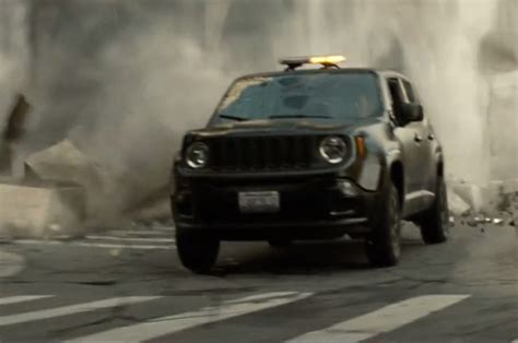 superman jeep jeep renegade hell s revenge inspired by harley davidson
