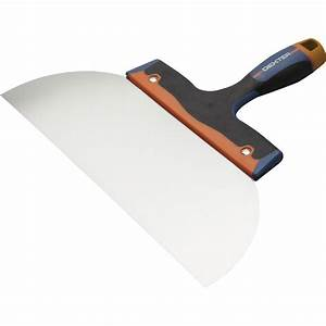 Enduit De Lissage Placo : couteau enduire ~ Dailycaller-alerts.com Idées de Décoration
