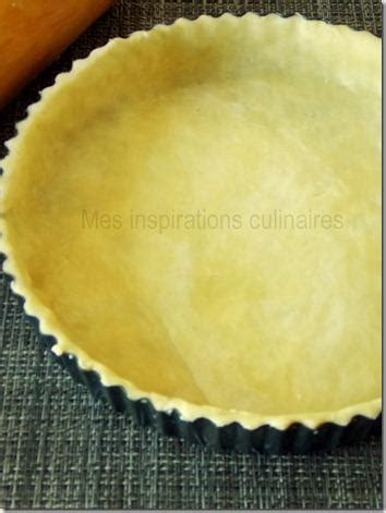 recette de p 226 te bris 233 e facile p 226 te 224 tarte en image 192 voir
