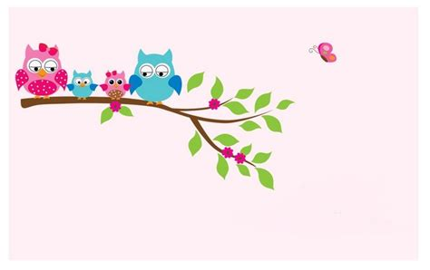 Animated Owl Wallpaper - owls screensavers desktop wallpaper wallpapersafari