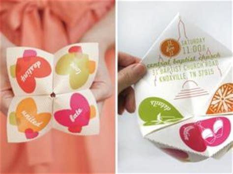 ton cuisine personnalisé inspirations des cartes d 39 invitations originales par ellecritique com