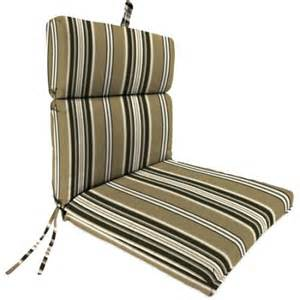 jordan manufacturing outdoor patio replacement chair