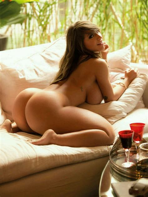 Naked hot very beautiful women-photos et galeries