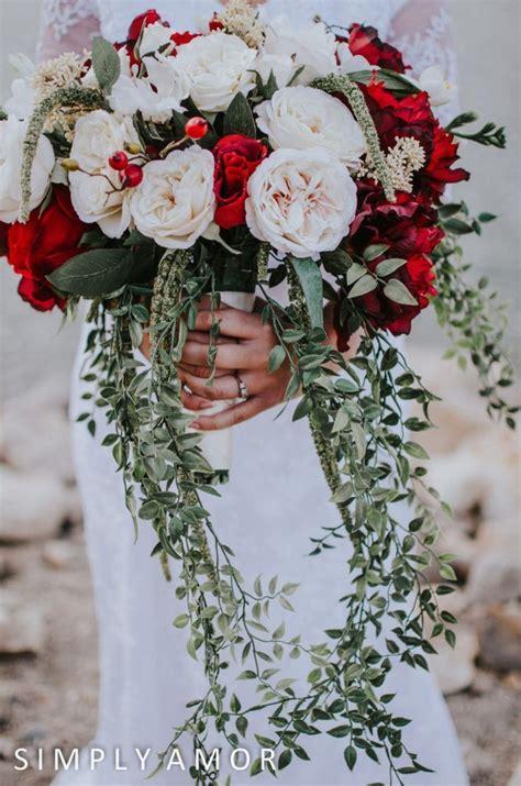 best 25 diy wedding bouquet ideas on pinterest diy
