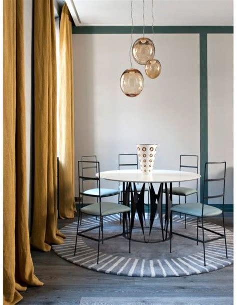 rideaux pour salle a manger idee de rideaux pour sejour ou salle 224 manger plein soleil lavoine revisite l esprit