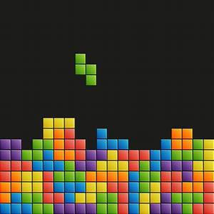 Tetris Pictures To Pin On Pinterest PinsDaddy