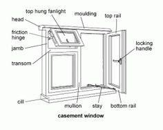 images  helpful information  windows