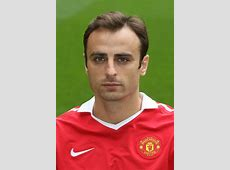 Dimitar Berbatov photo 6 of 10 pics, wallpaper photo