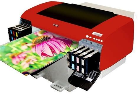 Clear Vinyl Printer Small Sticker Label Printing Machine. Aesthetic Stickers. Corporate Social Responsibility Banners. Foil Labels. Red Yellow Banners. Spectrum Infinity Signs. Architectural Signs Of Stroke. Hope Stickers. Pancreatitis Signs