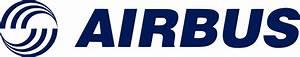 Fichier:Airbus.svg — Wikipédia