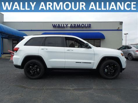 2019 jeep upland new 2019 jeep grand upland sport utility in