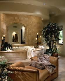 mediterranean bathroom ideas 21 luxury mediterranean bathroom design ideas