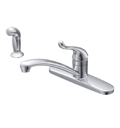 kitchen faucet review moen kitchen faucet reviews kenangorgun com