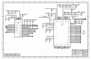 Ipad 3 Full Schematic Diagram