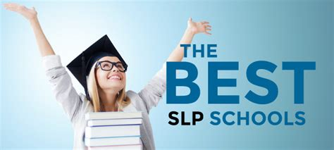 Top 10 Speech Language Pathologist Schools  Myptsolutions. Chemical Dependency Treatment Plan. Lymphoma Stages Prognosis Queens Savings Bank. National Technological University. How Much Do Kitchen Remodels Cost. Moving Companies Broward County. How To Set Remote Desktop Charity For Cancer. Carpet Cleaning Victoria Eastern Tree Service. Forensic Science Online Programs