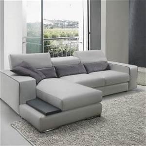 canape lit de bonne qualite canape idees de decoration With canapé lit bonne qualité