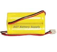 day brite emergency lighting battery day brite bl93nc487 replaceemnt battery