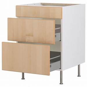 meuble bas cuisine profondeur 40 cm 2 le bon filon les With meuble bas cuisine 40 cm profondeur