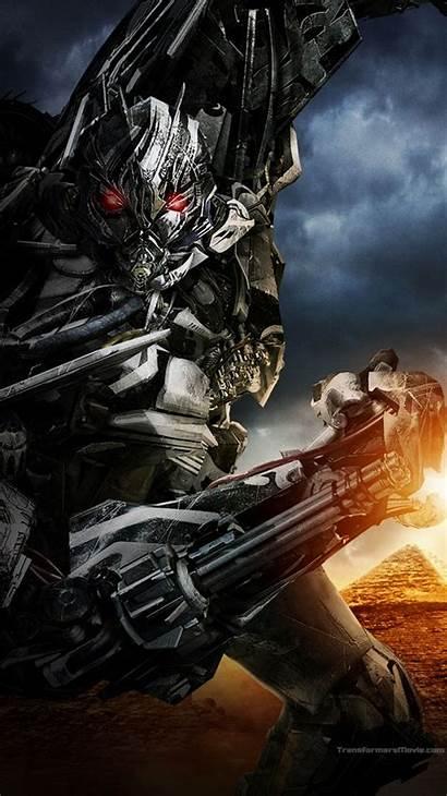 Transformers Iphone Transformer 4k Desktop Prime Wallpapersafari