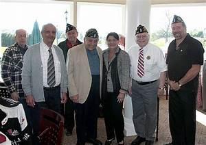 American Legion Post 339 Of Lawrence And Cedarhurst