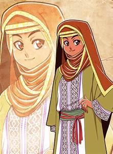 An Ancient Arab 2 by Nayzak on DeviantArt