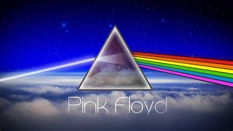 pink floyd     high resolution hd wallpaper