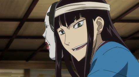 saran anime genre drama mushibugyou episode 15 subtitle indonesia awsubs