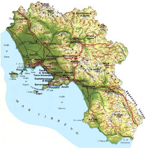 Ultime Notizie Di Politica Interna by Cania Regione Peggio Amministrata Dell Europa Primato