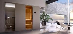 kleine sauna fürs badezimmer kleine sauna fürs badezimmer jtleigh hausgestaltung ideen