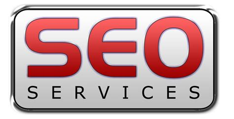 seo agency social media optimization expanding your reach