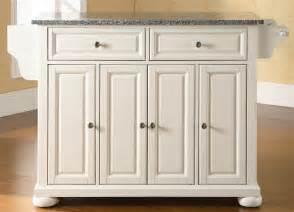 white kitchen island with butcher block top white kitchen island with butcher block top quicua com