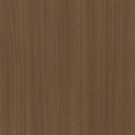 home depot lawn furniture wilsonart 48 in x 96 in laminate sheet in neo walnut with standard velvet texture finish