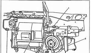Insurance Tips  98 Camry Repair Manual Pdf