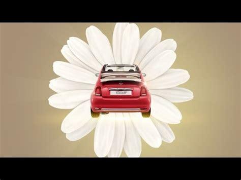 Fiat 500 Ad by Fiat 500 Fresh Tv Ad