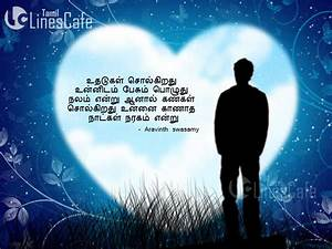 moved permanently. true love quotes in tamil tamil true ...
